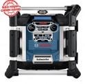 Máy Radio GML GML 50