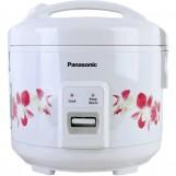 Nồi cơm điện Panasonic SR-MVN107HRA