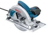 Máy cưa dĩa Bosch GKS 235