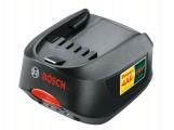 PIN Lion 18V (2.0Ah) cho máy khoan Bosch
