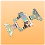 Đai sắt dùng cho HB Nano FS80