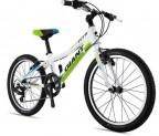 Xe đạp địa hình trẻ em 2015 ATX 20