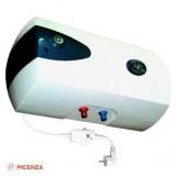 Máy nước nóng gián tiếp Picenza S40E
