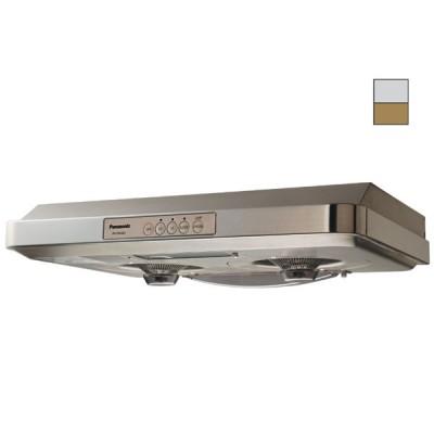 Quạt hút khói bếp Panasonic FV-70HQU1-S