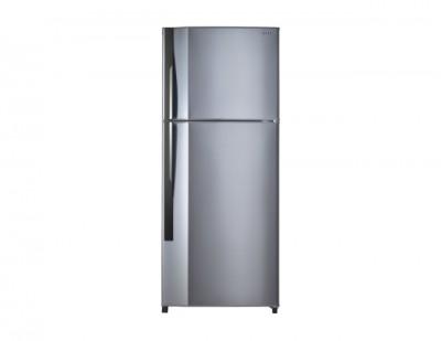 Tủ lạnh Toshiba GR-S19VUP(TS)