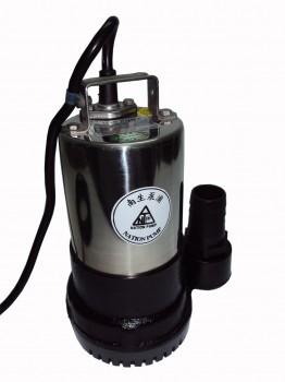 Máy bơm chìm hút nước thải HSM240-1.25 265