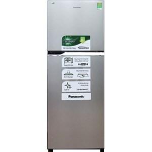 Tủ lạnh Panasonic NR-BL307PSVN