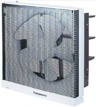 Quạt hút bếp gắn tường Panasonic FV- 25AUF1