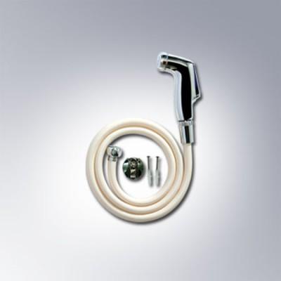 Vòi xịt rửa cao cấp CFV-102M