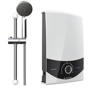 Máy nước nóng trực tiếp Ariston SMC45PE-VN