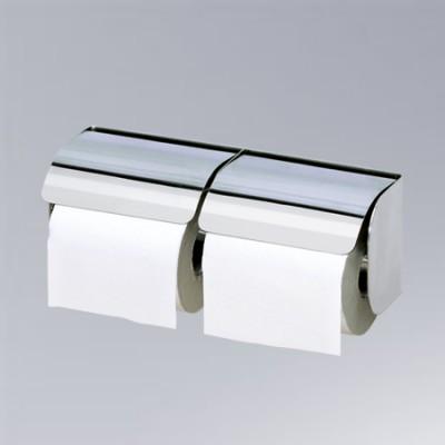 Hộp đựng giấy Inax CFV-11W