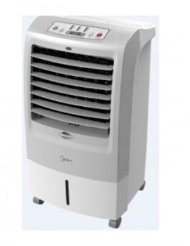 Quạt hơi nước Midea AC120-15F