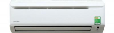 Máy lạnh Daikin 1.5Hp Gas R32 FTV35AXV1V (loại thường)