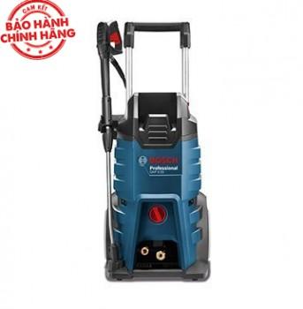 Máy phun xịt rửa áp lực cao Bosch GHP 5-75