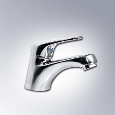 Vòi chậu nước lạnh Inax LFV-20S