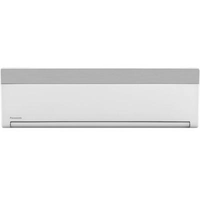 Máy lạnh Panasonic CU/CS-VU9SKH-8 1.0HP