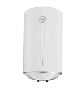 Bình nước nóng điện gia dụng Ego 843014 50L