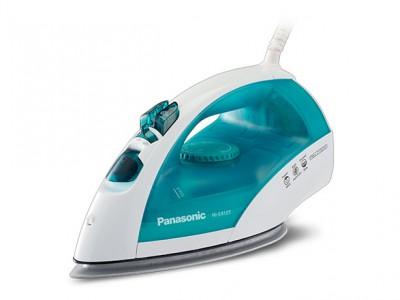 Bàn ủi, bàn là Panasonic PABU-NI-E410TMRA