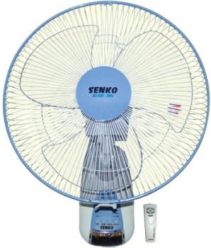 Quạt treo tường Senko TR-828 (Bỏ mẫu)