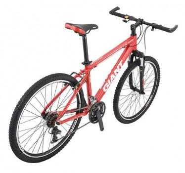 Xe đạp địa hình 2015 ATX 620 UPDATE