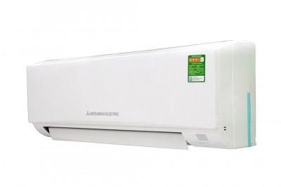 Máy lạnh Mitsubishi Electric MS-HL25VC 1 HP