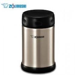Cà men đựng thực phẩm ZOCM-SW-EAE50-XA
