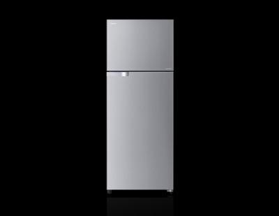 Tủ lạnh Toshiba GR-T46VUBZ(FS,N)