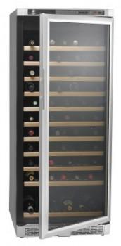Tủ ướp rượu Kadeka KA 110WR