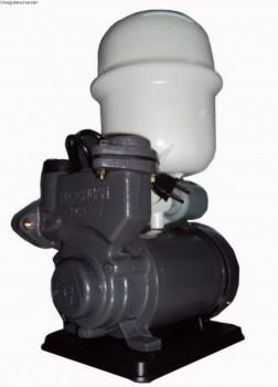 Bơm tăng áp, đẩy cao, tự động ngắt HCA225-1.18 265T