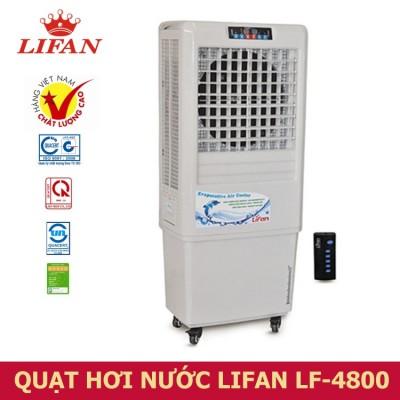 Quạt làm mát Lifan LF-4800