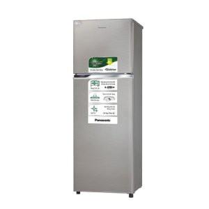 Tủ lạnh Panasonic NR-BL347PSVN