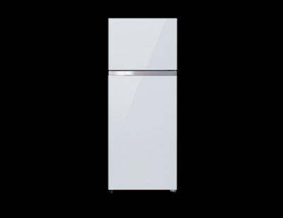 Tủ lạnh Toshiba GR-TG46VPDZ(XK, ZW)