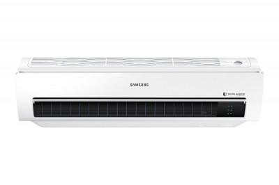 Máy lạnh Samsung 2HP inverter AR18KVF