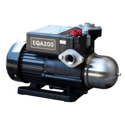 Bơm tăng áp điện tử, đẩy cao EQA225-3.75 26