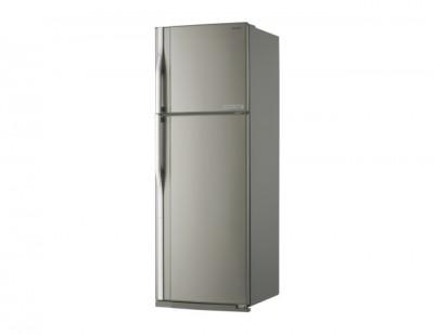 Tủ lạnh Toshiba GR-R32FVUD(TS)