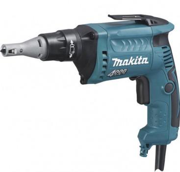 Máy vặn vít Makita FS4000