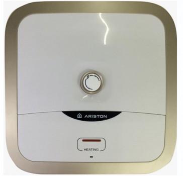 Máy nước nóng Ariston AN2 30 R 2.5 FE (30 lít)