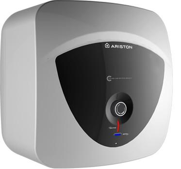 Máy nước nóng gián tiếp Ariston ANDRIS LUX FE 15L