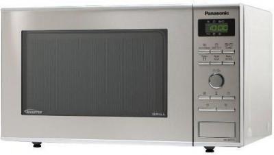 Lò vi sóng, viba Panasonic PALM-NN-GD371MYUE