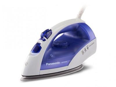 Bàn ủi, bàn là Panasonic PABU-NI-E510TDRA