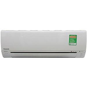 Máy lạnh Panasonic CU/CS-S18RKH-8 Inverter 2HP (Dòng 2015)