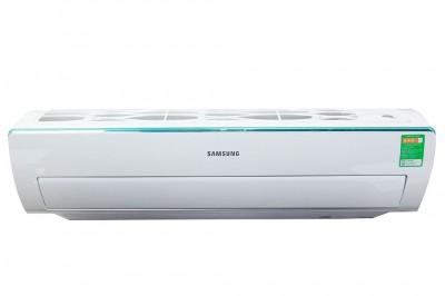 Máy lạnh Samsung 1.5HP AR12KCFSSURNSV
