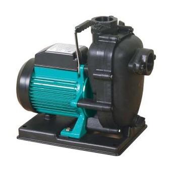 Bơm nước biển Wilo PU-S400E 400W