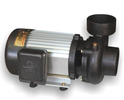 Máy bơm ly tâm Vina Pump VN-1100