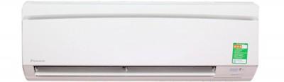 Máy lạnh Daikin FTV60AXV1V 2.5HP (Gas R-32)
