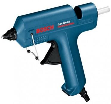 Súng bắn keo Bosch GKP 200 CE