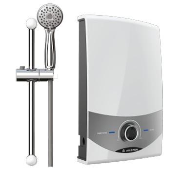 Máy nước nóng Ariston Aures Comfort SM45PE-VN
