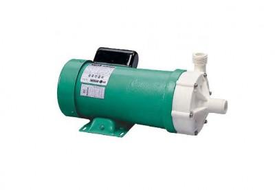 Bơm hóa chất dạng bơm từ PM-100PE