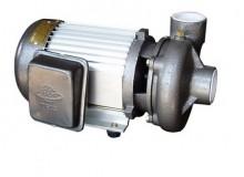 Máy bơm ly tâm LEDO PUMP LD-2200