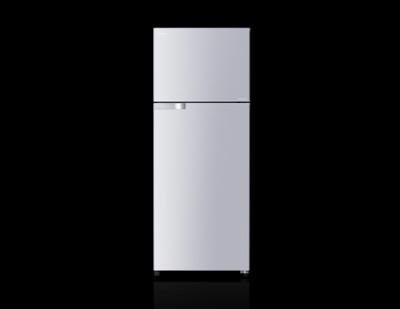 Tủ lạnh Toshiba GR-T46VUBZ(DS,LS)